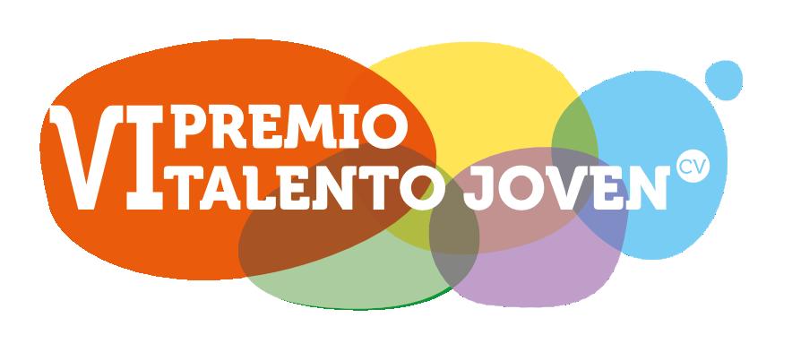 Talento Joven CV