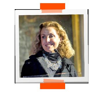 María Ángeles Fayos