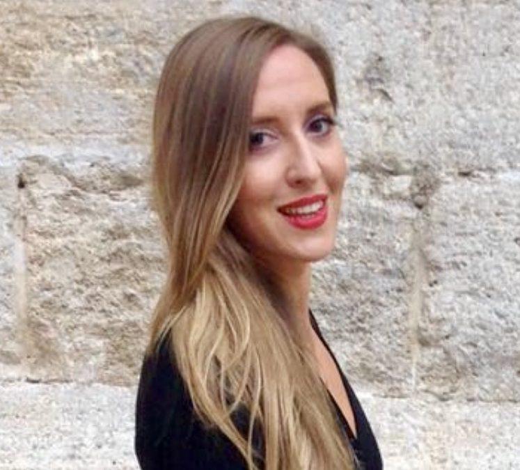 Pilar Prados Puchades