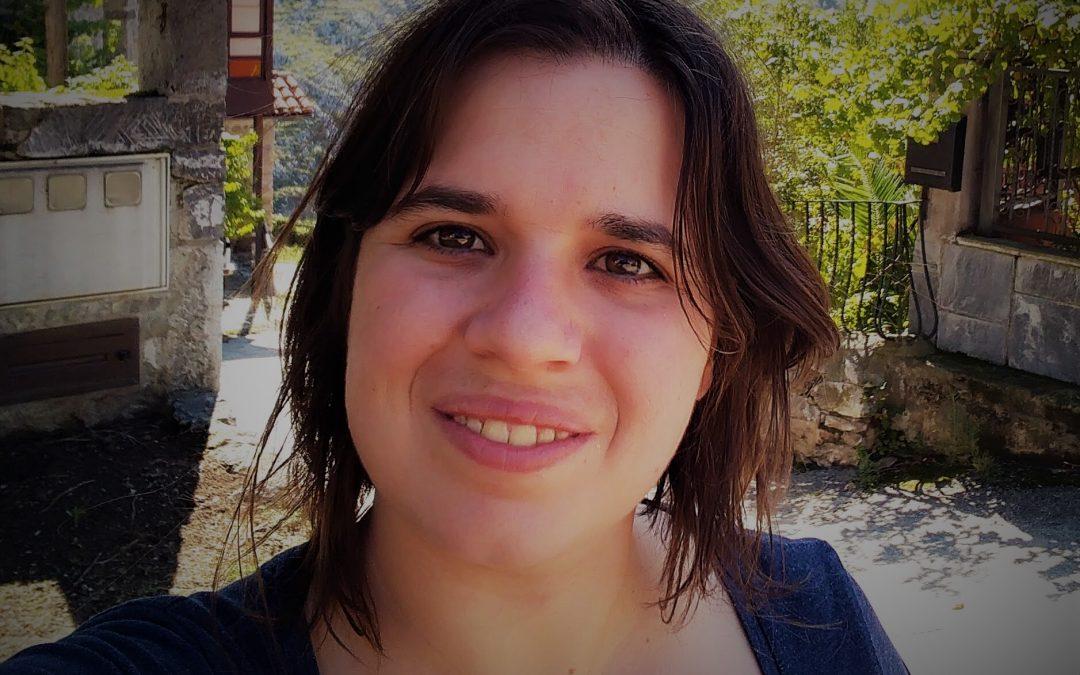 Emilia Méndez Barrios