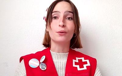 María Giménez: «En la Comunitat Valenciana hay muchísimos jóvenes con talento y vocación social»