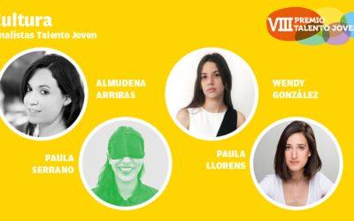 'Increíbles' proyectos culturales con raíz valenciana